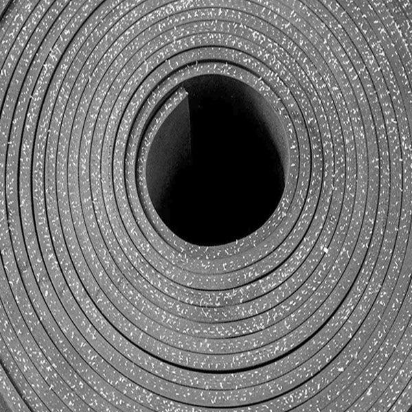 Hule Tramado Textil